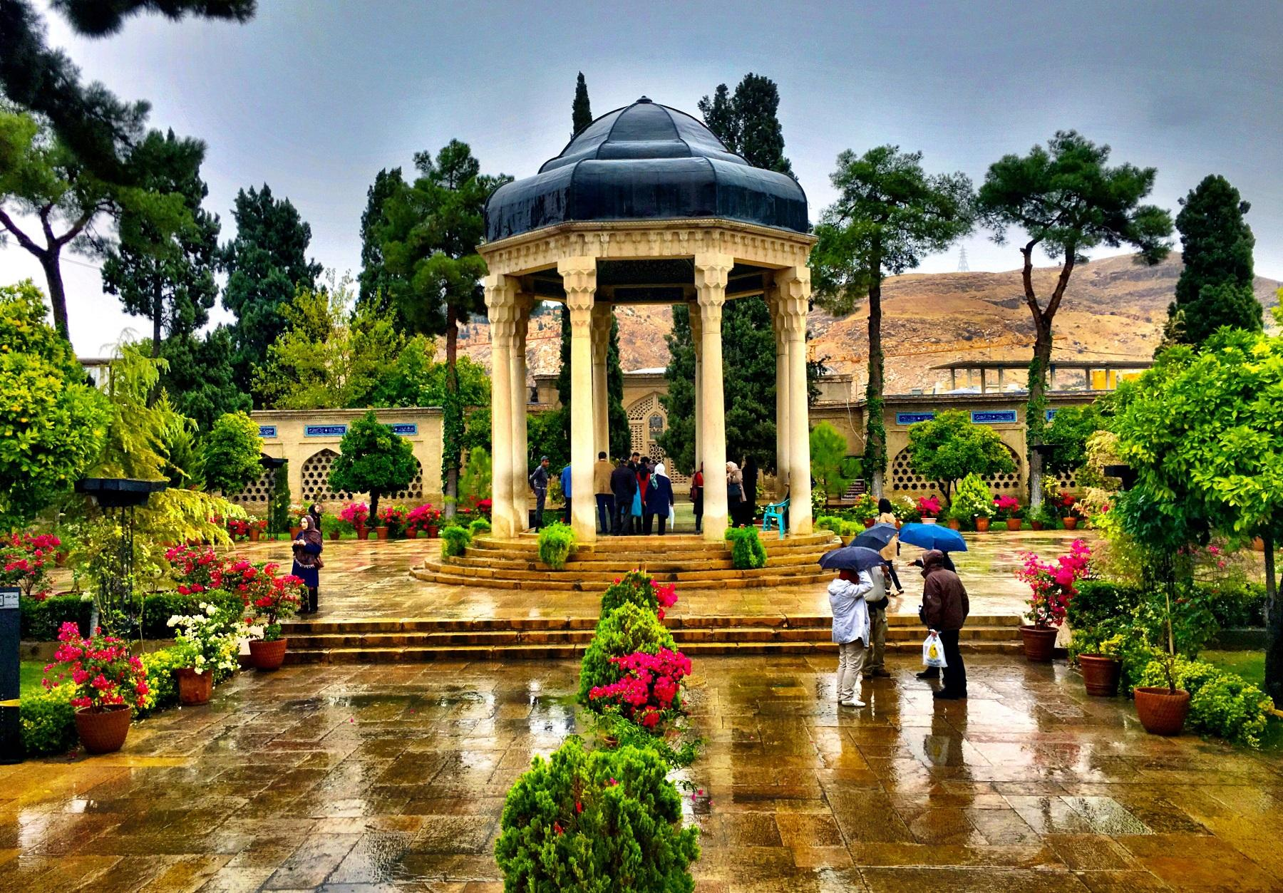 images/1d/6a/hafez-tomb.jpg